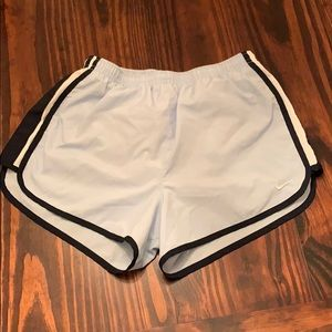Nike Size Small Dri-Fit Shorts